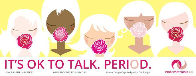its-ok-to-talk-period-banner1