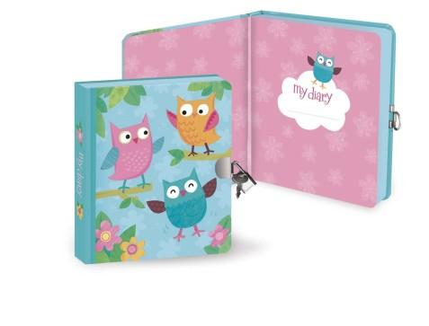 4707_owls_diary