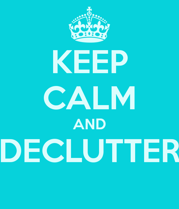 how-to-declutter-your-home-for-a-move-or-renovation