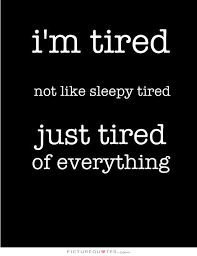 tired2