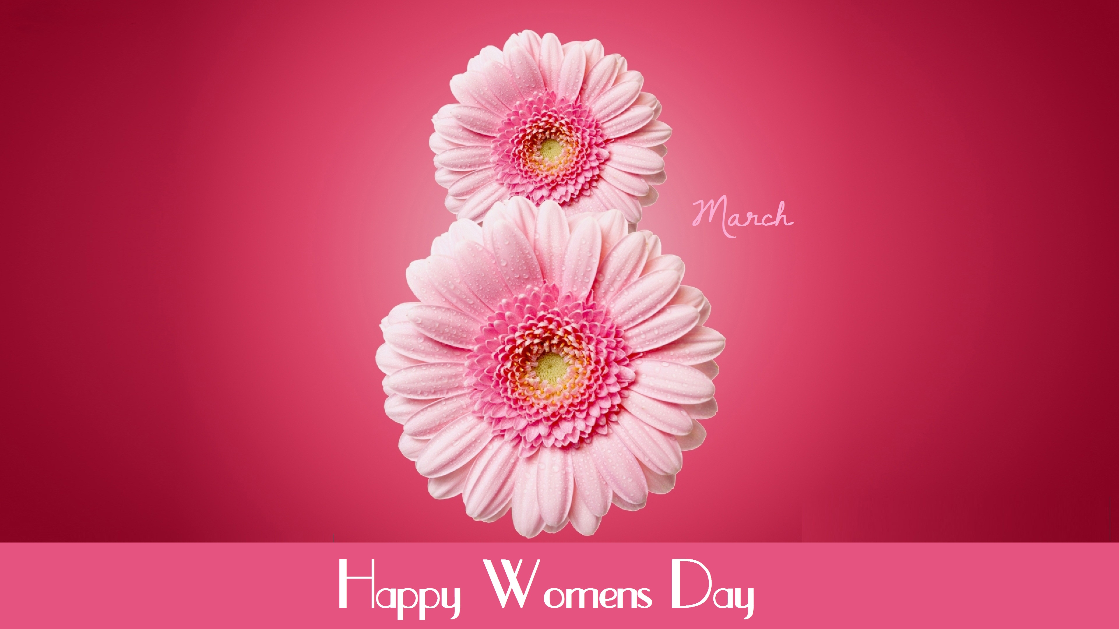 Womens-Day-Images.jpg