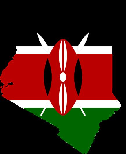kenya-1758957_960_720