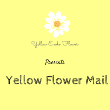 yellow endo flower (4)