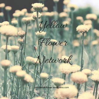Yellow Flower Network