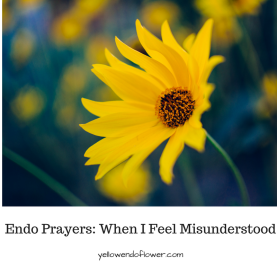 Endo Prayers_ When I Feel Misunderstood.png