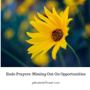 Endo Prayers_ When I Feel Misunderstood (4).png