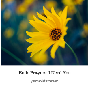 Endo Prayers_ When I Feel Misunderstood (5).png