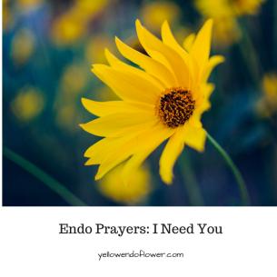 Endo Prayers_ When I Feel Misunderstood (5).png