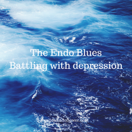 The Endo BluesBattling with depression.png