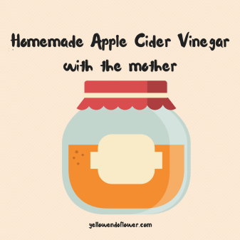 Homemade Apple Cider Vinegarwith the mother.png